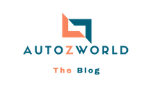 Autoz World