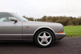 Bentley Continental 6.8 R - Model 1995
