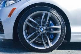 BMW M240 Coupe - Model 2017