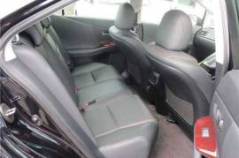 Kia Rio, Good Condition, Navi