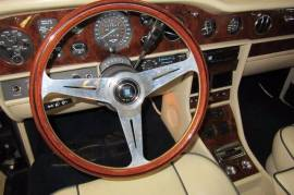 Used 1989 Bentley Continental 2+2 Convertible Convertible