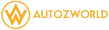 Import & Export, New, Used, Classic Cars - Auto Dealers Platform | Autoz World